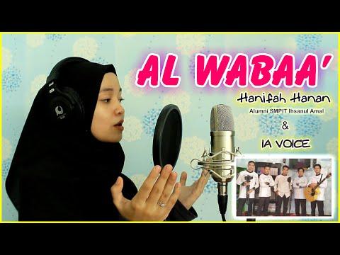 al-wabaa'-(cover-lagu-sabyan-gambus)