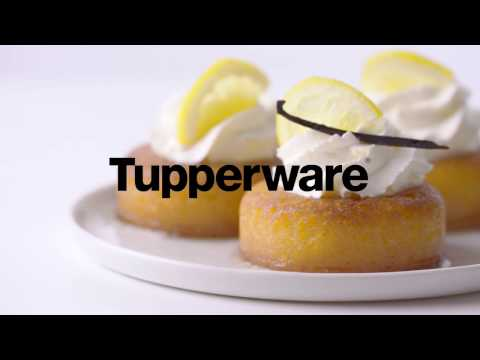 tupperware---recipe-video---rum-cake-with-silicone-baking-form-rings