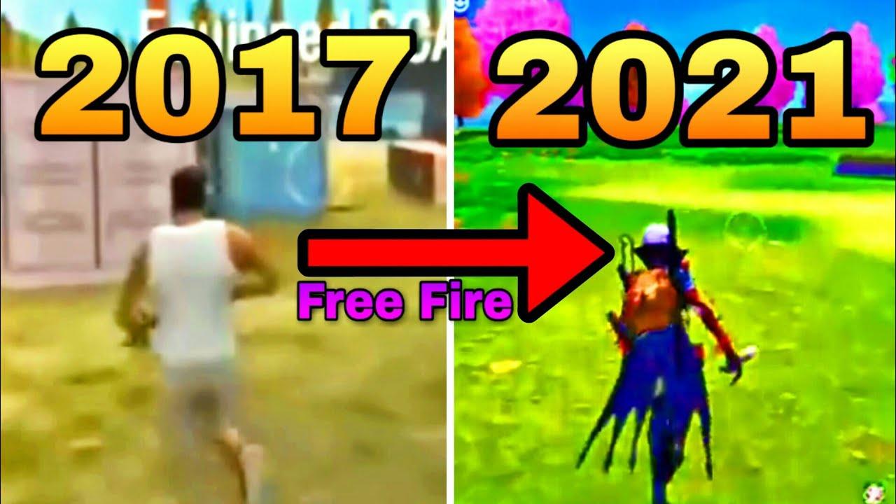 Free.Fire.2021