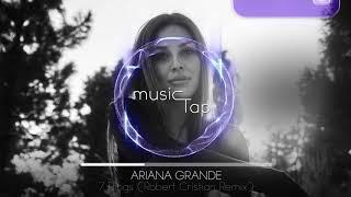 Ariana Grande - 7 Rings (Robert Cristian Remix) Video