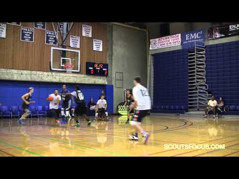 Team5 102 Conner Kelley 6'2 170 Yakima Online HS Washington 2015 Unlisted