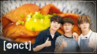 육즙이 톡톡! 탤스팸동 | ✨금손 문선생의 최고의 요리비결✨ | Master MOON Chef