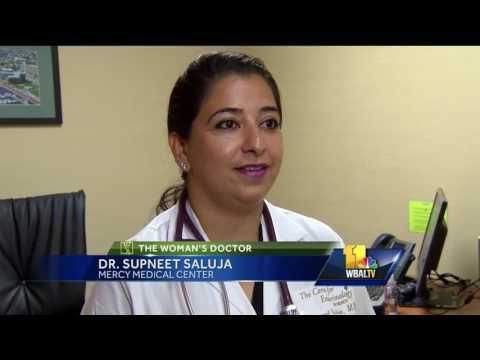 New combo drug to help treat diabetes