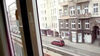 Repeat youtube video Berlin - U2 [between Nollendorfplatz and Bülowstraße]