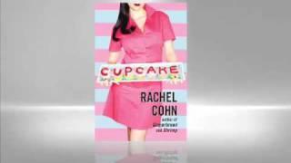 Rachel Cohn: Cupcake