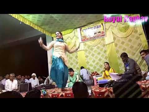 Daya Ram Ki Hori | दया राम की होरी (जीण माता मेला रागनी प्रोग्राम)