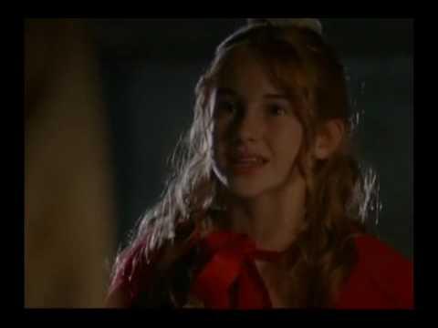FELICITY: An American Girl Adventure Part 89 HD