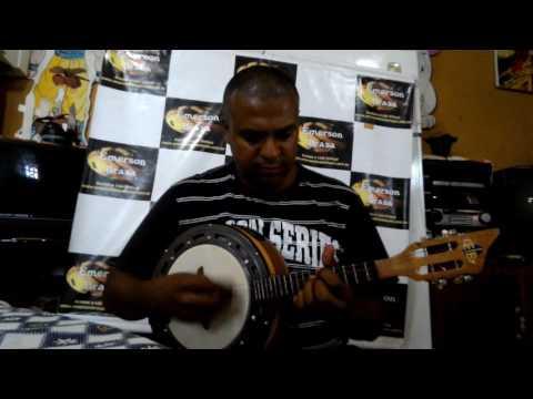 Vídeos Emersonbrasa@gmail.com(1)