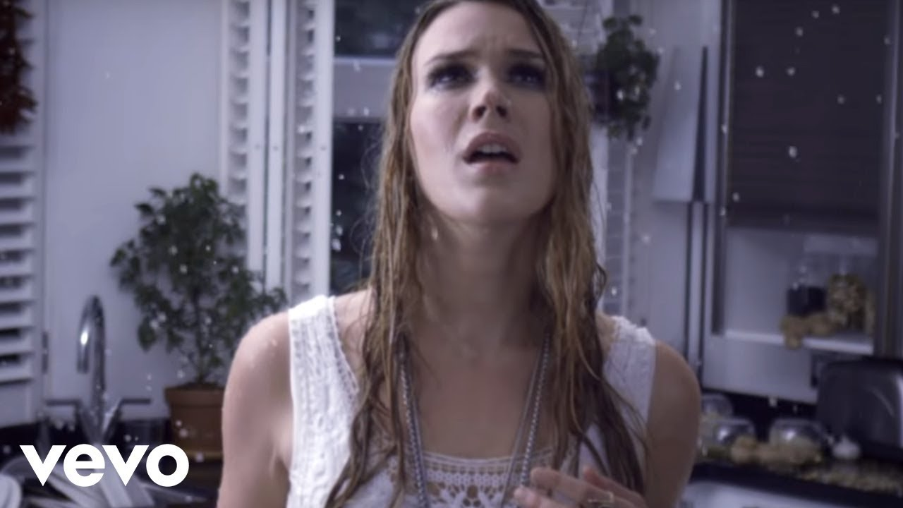 Youtube Joss Stone nude (33 photo), Topless, Fappening, Selfie, swimsuit 2019