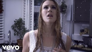 Joss Stone - The Love We Had (Stays On My Mind) (Official Video)