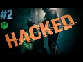 Top 5 Games You Can Hack With Lucky Patcher #2