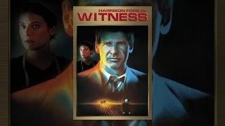 Свидетель (с субтитрами)