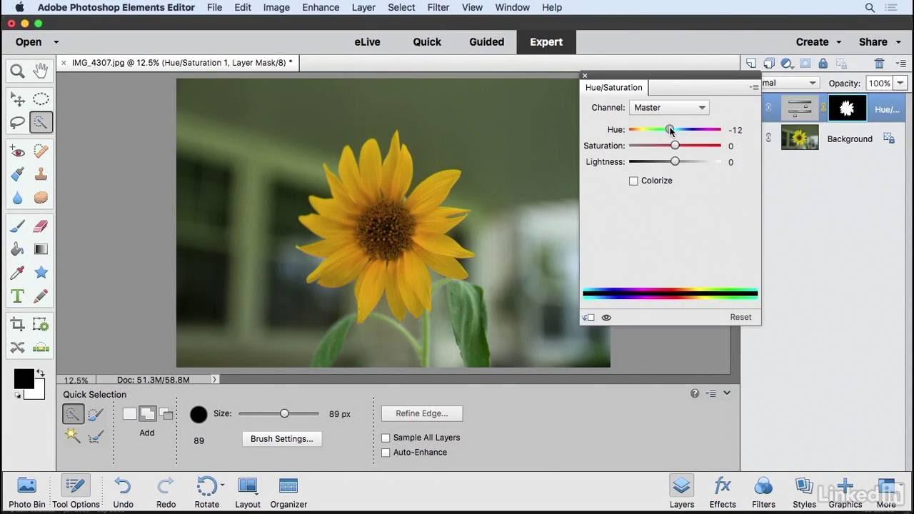 adobe photoshop elements 12 download free full version