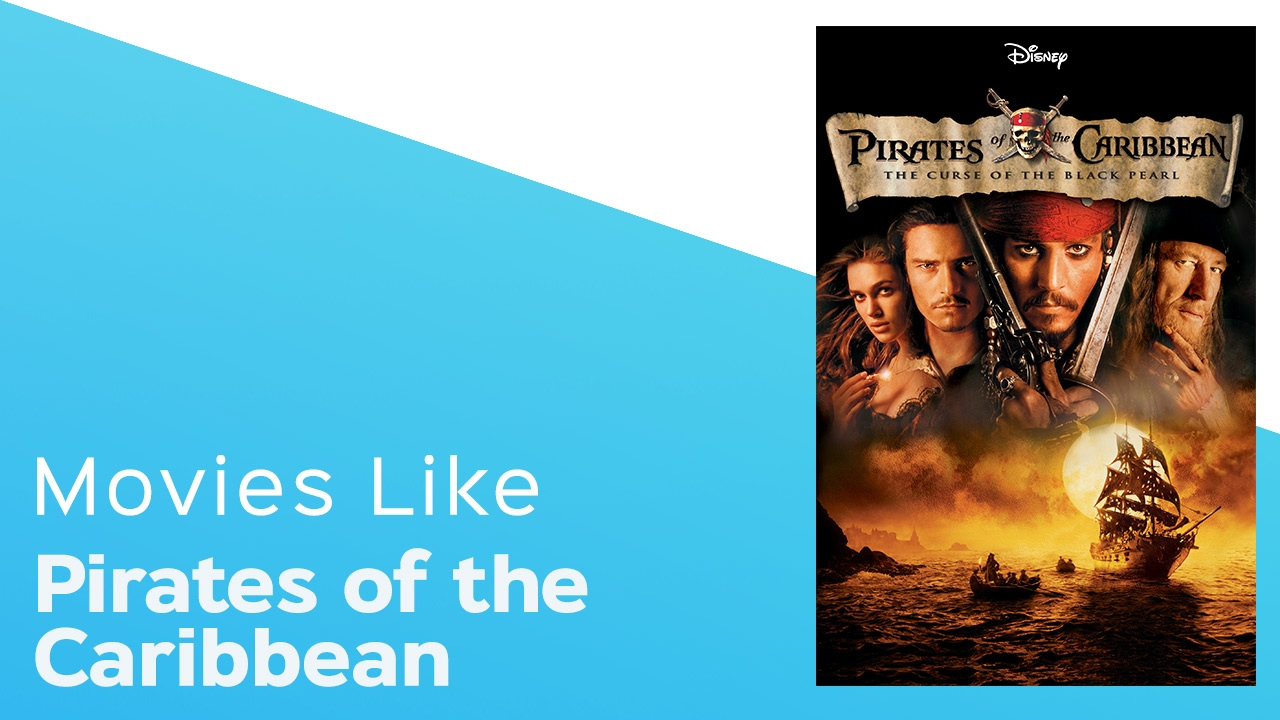 Watch Pirates of the Caribbean: Dead Man&#39-s Chest Online | Stream ...