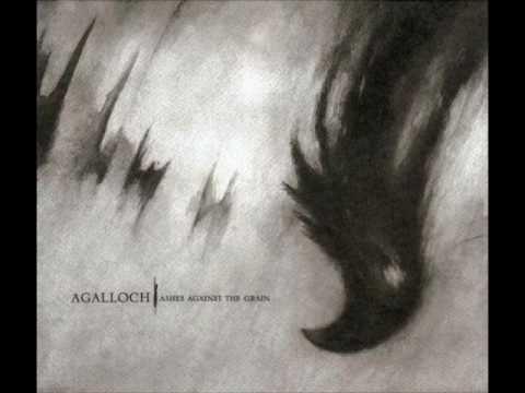 Agalloch- Limbs With Lyrics