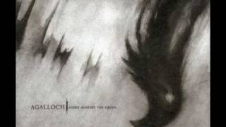 Agalloch- Limbs With Lyrics