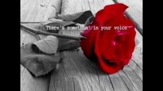 Edwina Hayes - Feels like home (lyrics)