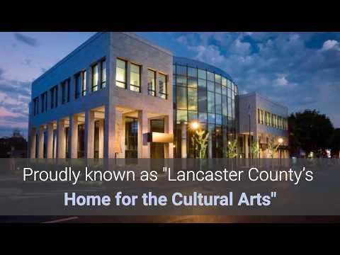 Arts At Millersville Blog - LancasterPA.com