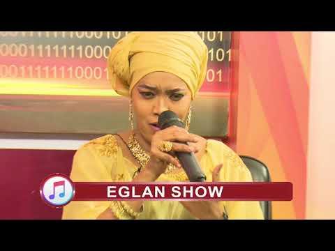 RTN TV: EGLAN SHOW IYO XAAWO KIIN 2018