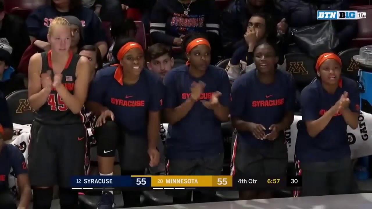 highlights-women-s-basketball-at-minnesota