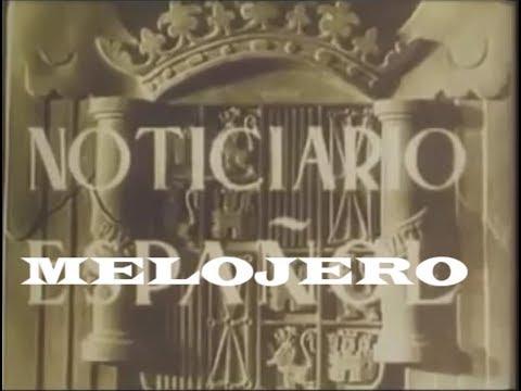 Almadén de la Plata-agosto-1987