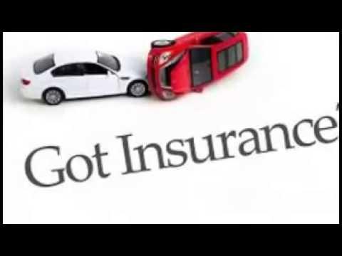 32.Car Insurance
