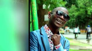 Prince Keddy - Ebenezer - Official HD video Produced By A Bmarks Touch Films.mp3