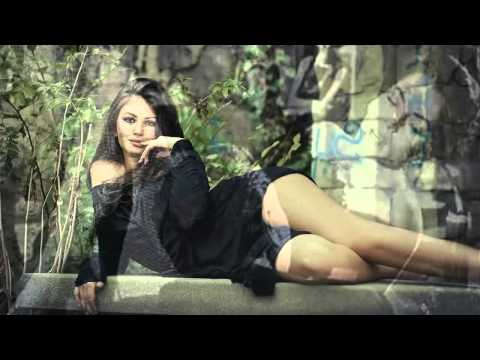 Long Cool Woman (In A Black Dress) (Instrumental)