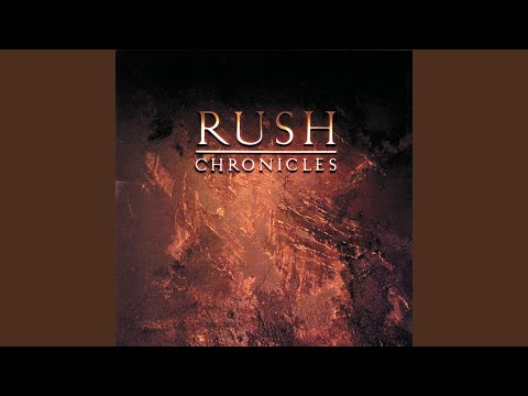 All 167 Rush Songs Ranked Worst to Best