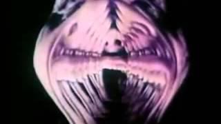 90 - Nose (Lunar Convoy remix) [NORITE]