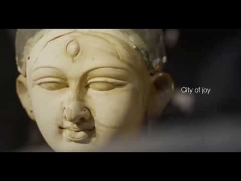 Explore Kolkata with Taj Hotels