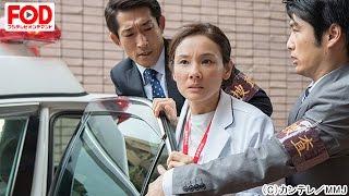 老舗料亭『真田』を訪れた葉子(伊藤蘭)は、病気を理由に隠居した大女...