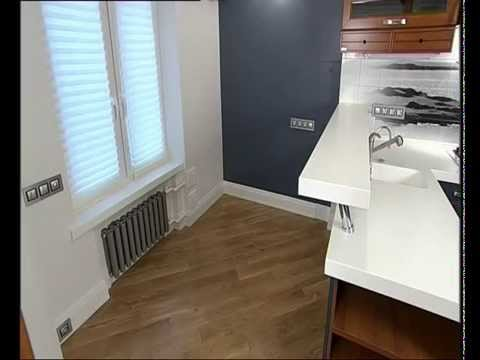 Производство радиаторов отопления «Прадо» в Ижевске - YouTube