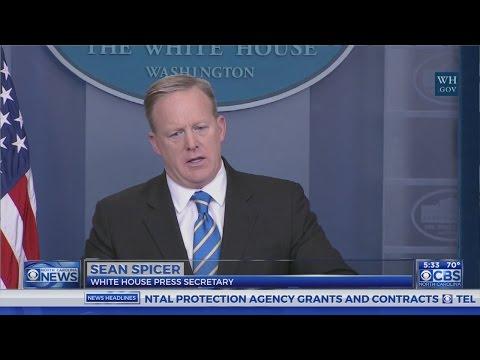 Trump's federal hiring freeze to affect thousands of open VA jobs