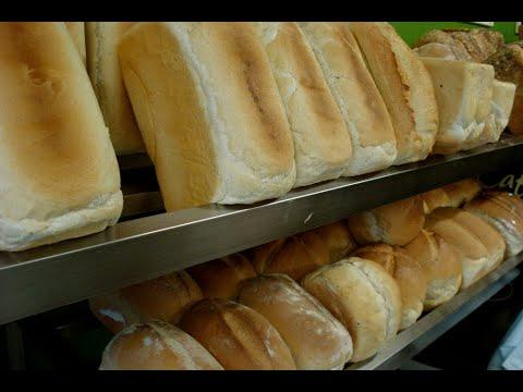 ارتفاع أسعار الخبز يفاقم المعاناة الاقتصادية لليبيين - اليوم  - 11:22-2018 / 7 / 13