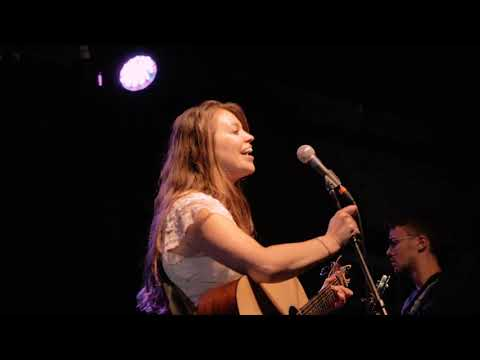 Reaching in the Dark - Live at the High Watt - Nashville, TN