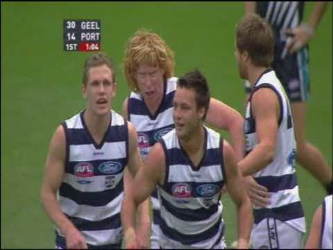 AFL: Just what the Brownlow Medallist ordered in the