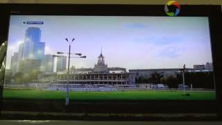 Обзор DVB T2 ресиверов для приема цифровых эфирных каналов