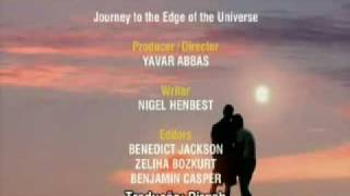 Astronômia As maravilhas do UNIVERSO. parte 10/10