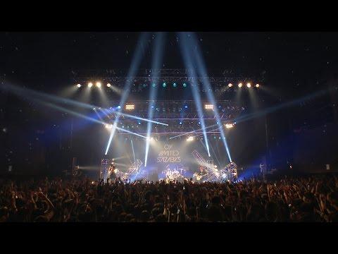 04 Limited Sazabys「midnight cruising」LIVE(2015.12.10@Zepp Nagoya)