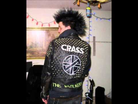 punk dating australia