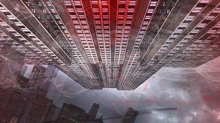 Mind Terrorist - Revolt Against the Modern World [OFFICIAL LYRICS VIDEO]