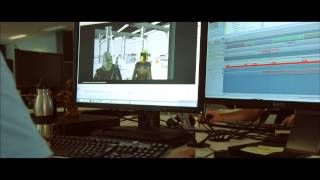 ubisoft quebec s behind closed doors e4 creation of a aaa