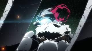 Anime title : -ゴブリンスレイヤー -ゴブスレ -Goblin Slayer Song : -...