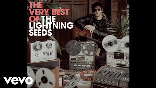 Watch Lightning Seeds Feeling Lazy video