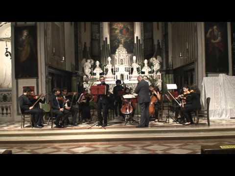 Orchestra del '700 - Conservatorio