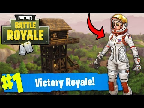 SEASON 3 Prep! TOP FORTNITE PLAYER | #1 RANKED ON LEADERBOARDS GRIND (Fortnite Battle Royale)