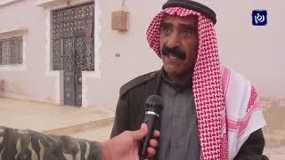 ما آثر تفجير الكسارات في الحلابات على السكان ؟ - أخبار الدار