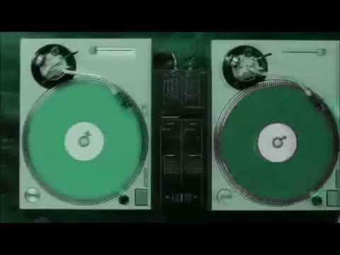 Kotoh -  Butterfly   ( Maxi Remix DJ Tranceman