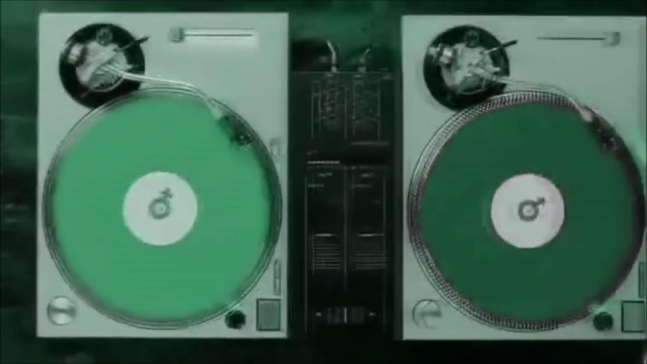 Download Kotoh -  Butterfly   ( Maxi Remix DJ Tranceman